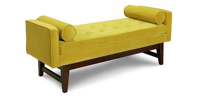 Furniture From Home Products – Future Fine Furniture