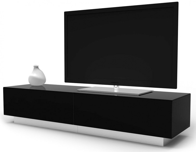 Meuble Tv Alphason Meuble Tv Alphason Element 1700