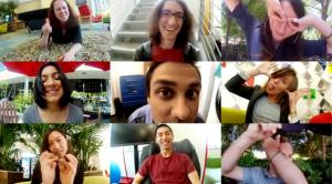 Google-Plus-Hangouts-Image