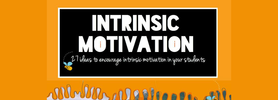 Extrinsic Motivation in the Workplace FutureofWorking