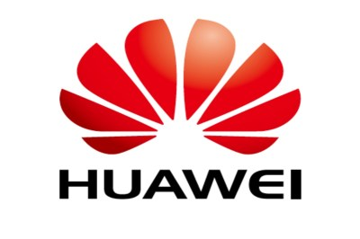 Huawei's Rise To Prominence In Bangladesh's Smartphone Market - Future Startup