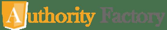 authority-factory-logo1-1