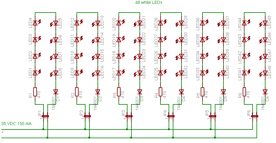 christmas tree wiring diagram free download schematic
