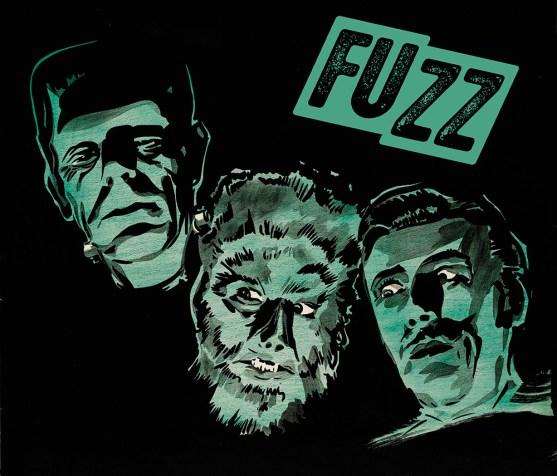 Quienes-somos-fuzz
