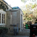 Winter Park Residential Addition & Remodel