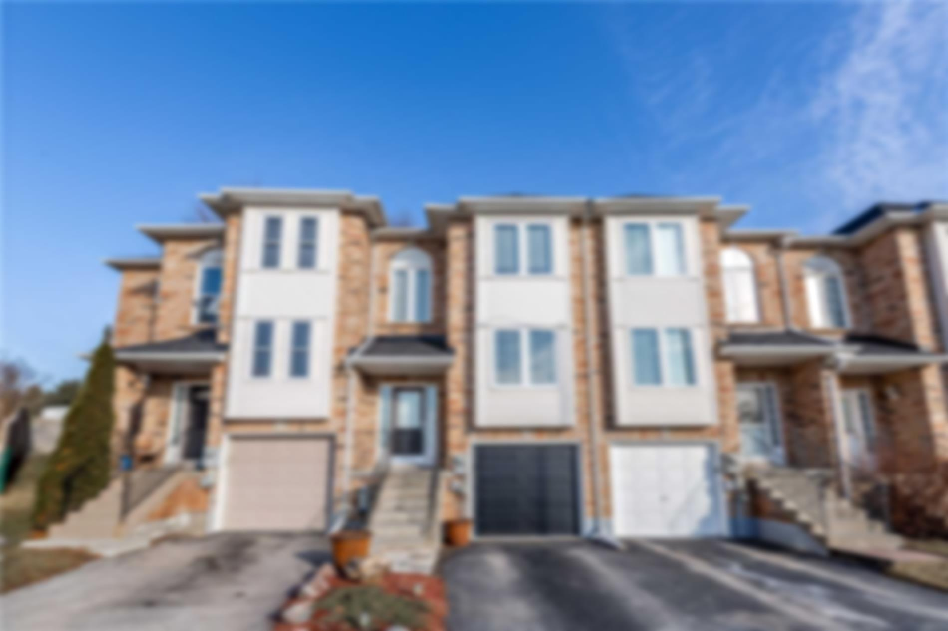 Natale Real Estate Natale Crt Bradford West Gwillimbury L3z3b1 Residential For