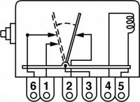 murphy ms2110 wiring diagram
