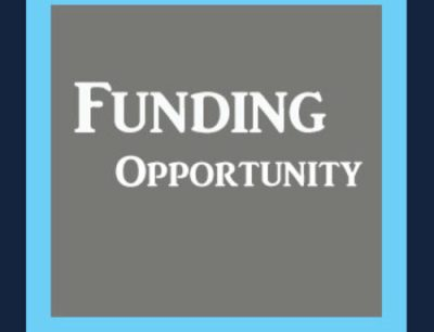 Grant funding opportunities for watershed related projects: - Fox-Wolf Watershed Alliance