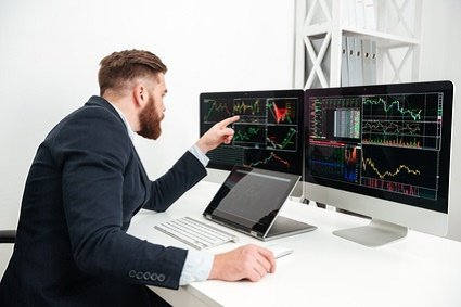 best trader for copy trading