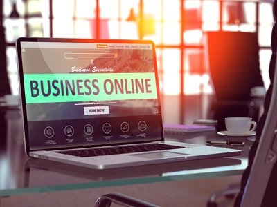 How Important Is Web Design In Online Business