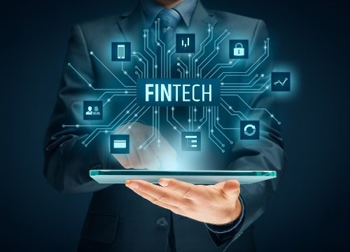 2019 fintech predictions