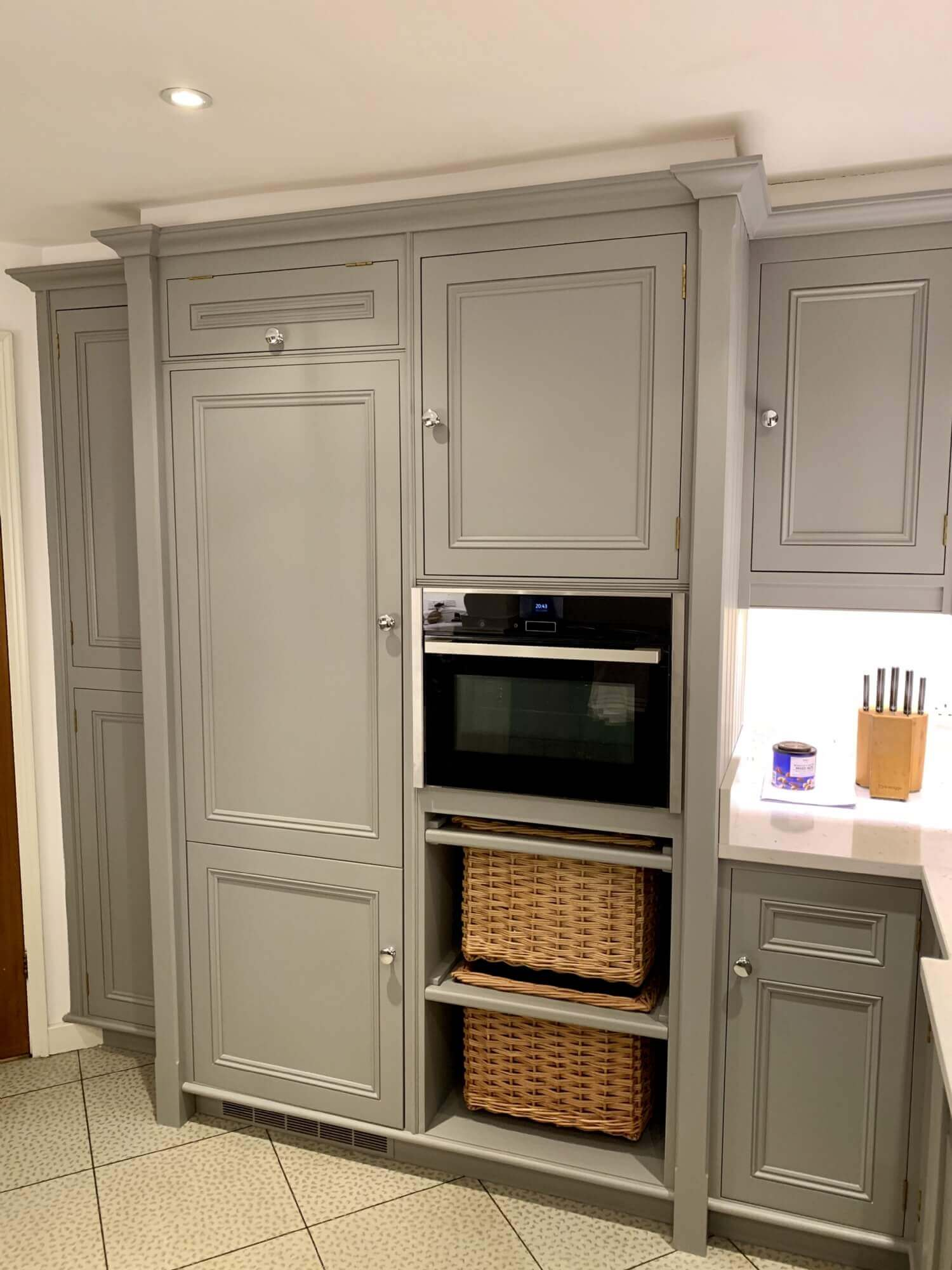 Diy Sos Kitchen Design Hand Painted Kitchens Suffolk Norfolk Cambridgeshire Essex Fx