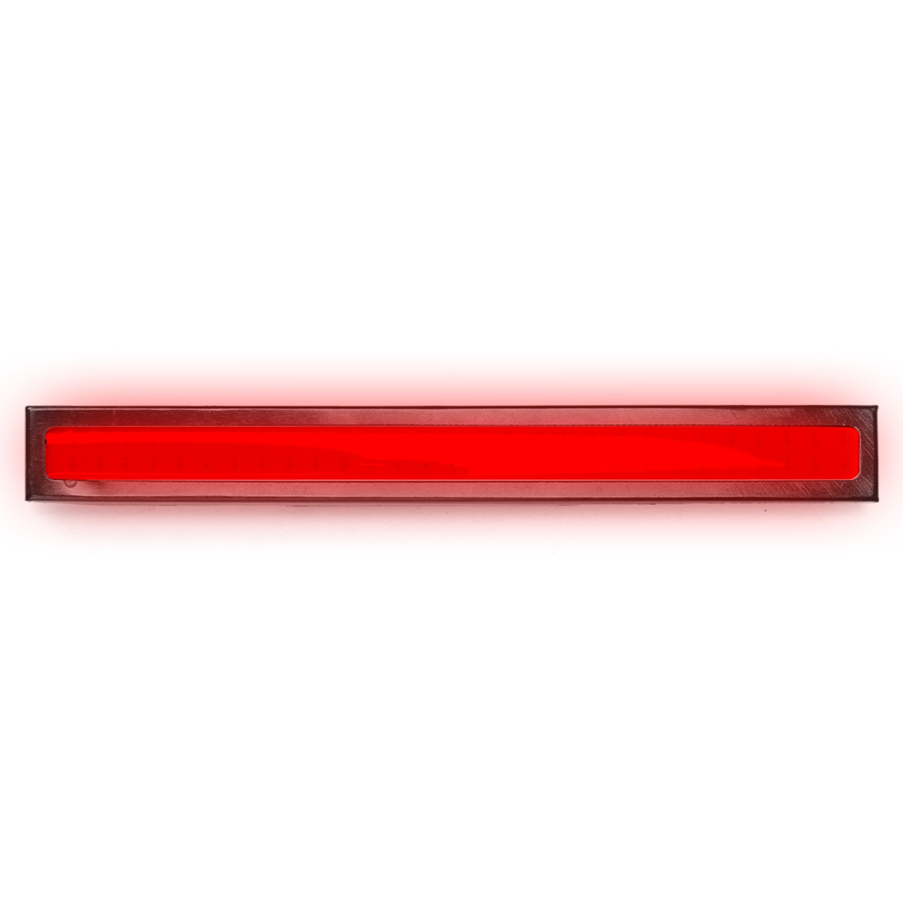 Led Rouge Barre De Led Rouge Tb250 Eturbine