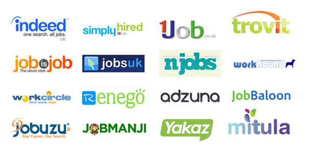 jobs search sites - Selol-ink