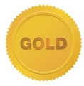 Forex Foundation Course Gold Membership