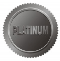 Forex Foundation Course Platinum Membership