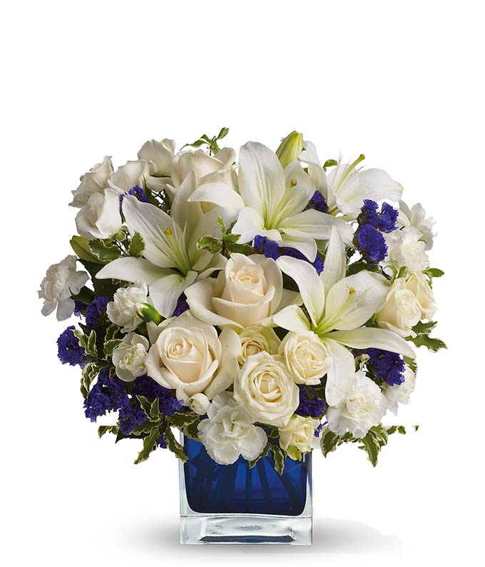Chocolate Day Hd Wallpaper Sapphire Skies Bouquet At From You Flowers