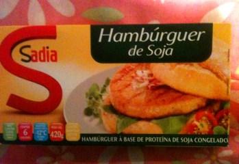 hamburguer_soja_sadia