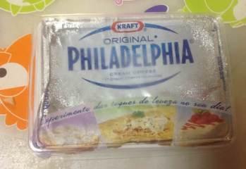 Cream Cheese Original Philadelphia