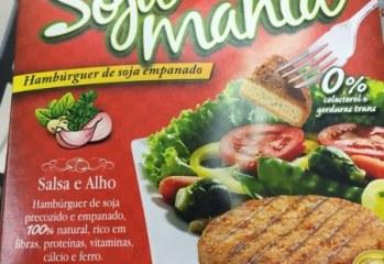 Hambúrguer de Soja Empanado Salsa e Alho Soja Mania (450x600)