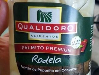Palmito de Pupunha em Conserva Rodela Qualidoro Alimentos (316x600)