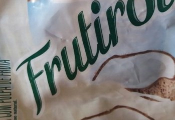 Bebida Láctea Fermentada Coco Frutirol Tirol