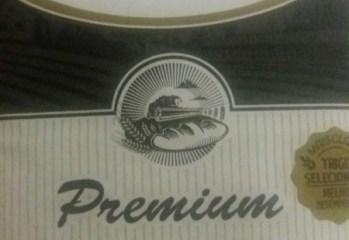 Farinha de Trigo Premium Panfácil