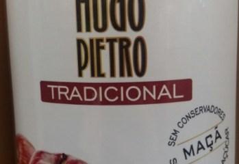 Suco de Maca Integral Hugo Pietro