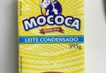 Leite Condensado Mococa