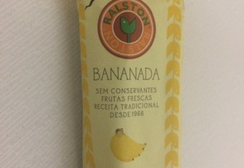 Bananada Ralston