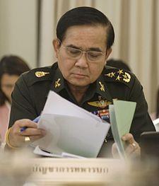 Prayuth_Jan-ocha_プラユット首相