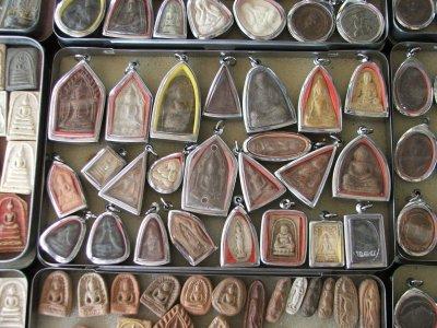 Buddhaamuletsforsale