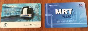 mrt-plus-card-2