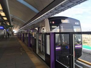 purple-line-mrt