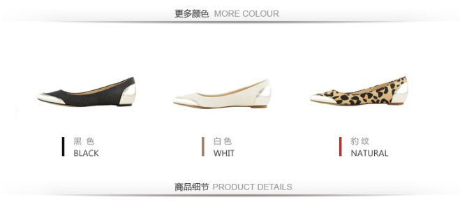 Nine West 玖熙 女 凉鞋NWDANICA  301033454C  301033454Y -亚马逊中国