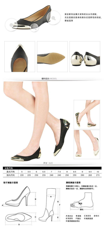 NNine West 玖熙 女 凉鞋NWDANICA  301033454C  301033454Y -亚马逊中国