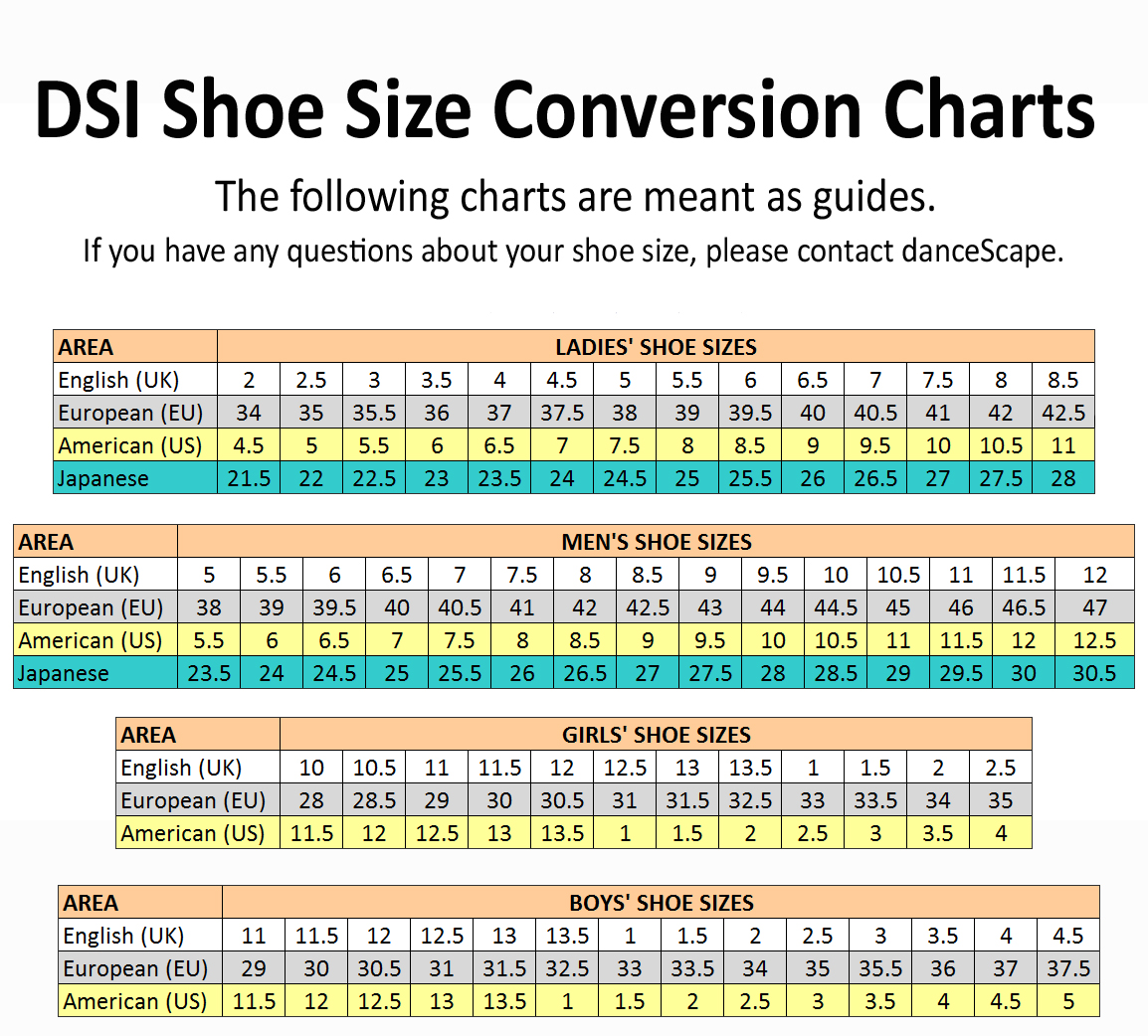 Childrens shoe size conversion chart gallery free any chart examples european shoe size chart conversion gallery free any chart examples gucci belt size 80 conversion the geenschuldenfo Gallery