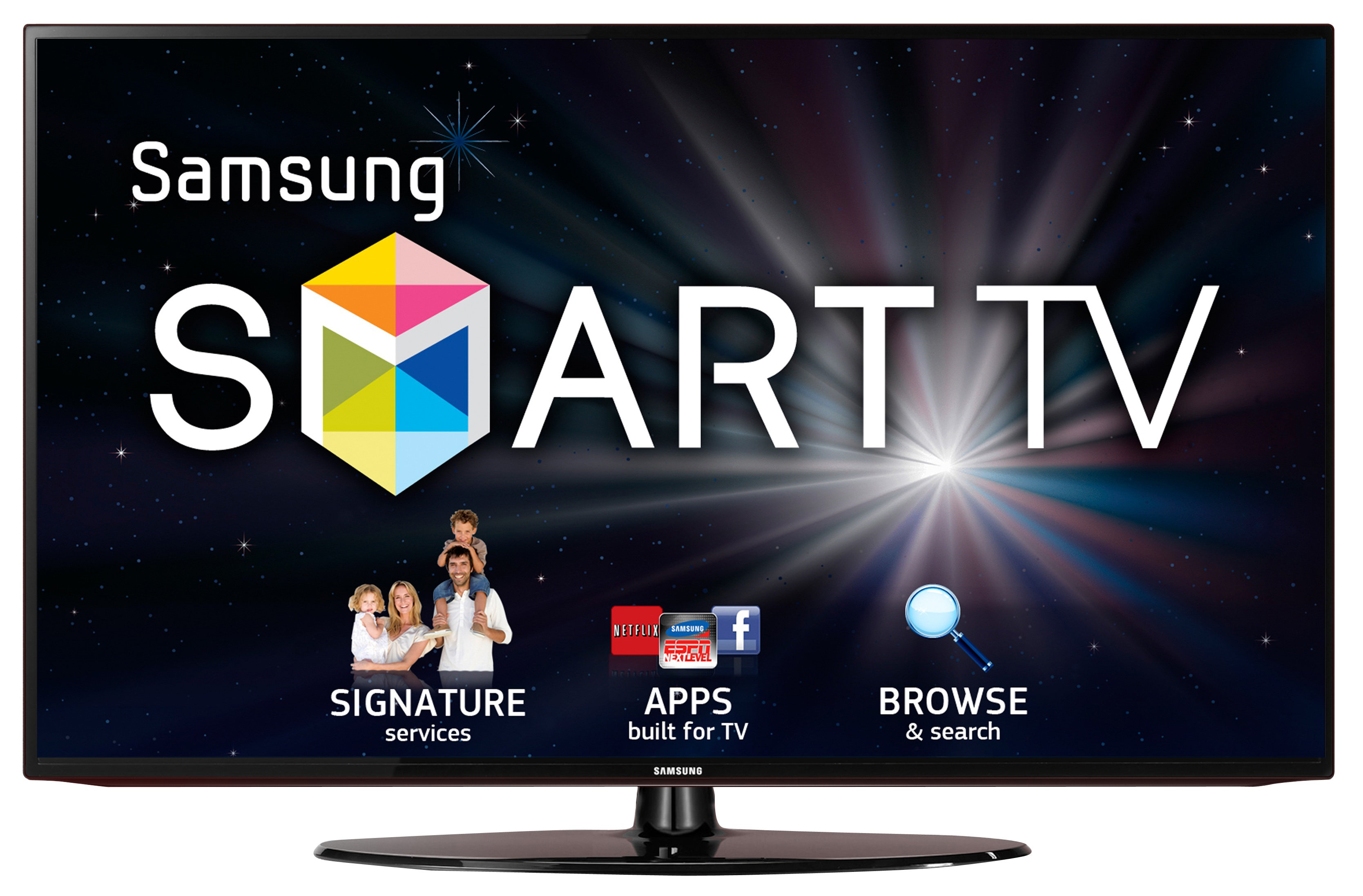 40 Inch Smart Tv Deals Samsung 40 Smart Tv Deals On 1001 Blocks