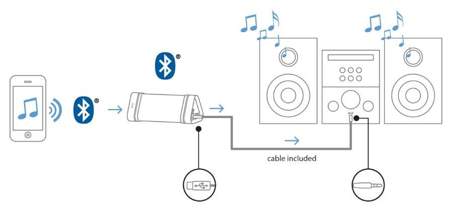 kenwood model kdc x595 speaker diagrama de cableado