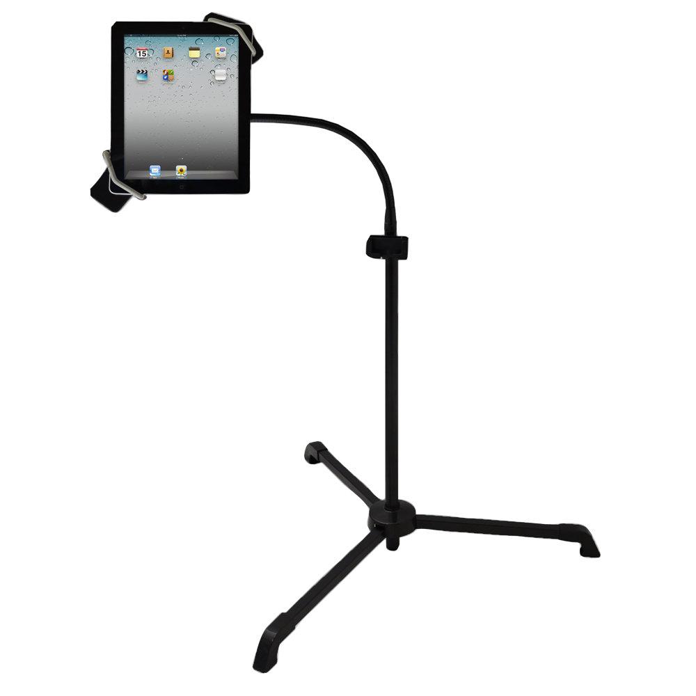 New Pyle Pmkspad2 Universal Tablet Pc Android Kindle Ipad
