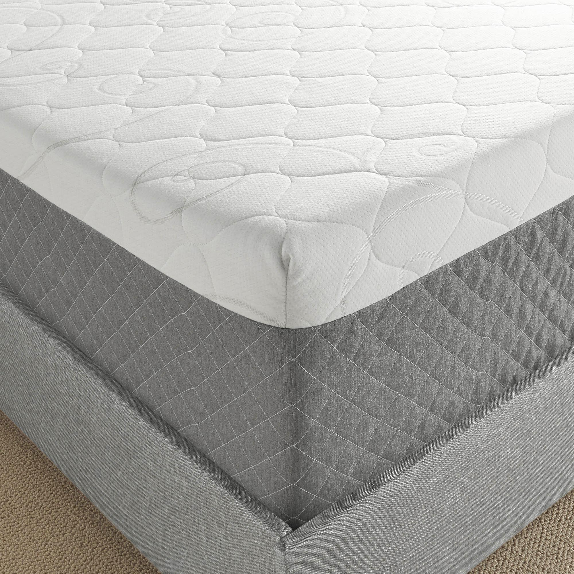 14 Inch Mattress Product Features