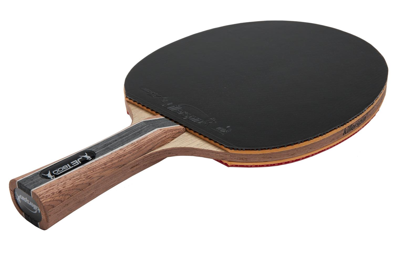 Amazoncom Killerspin Jet800 Table Tennis Paddle Table