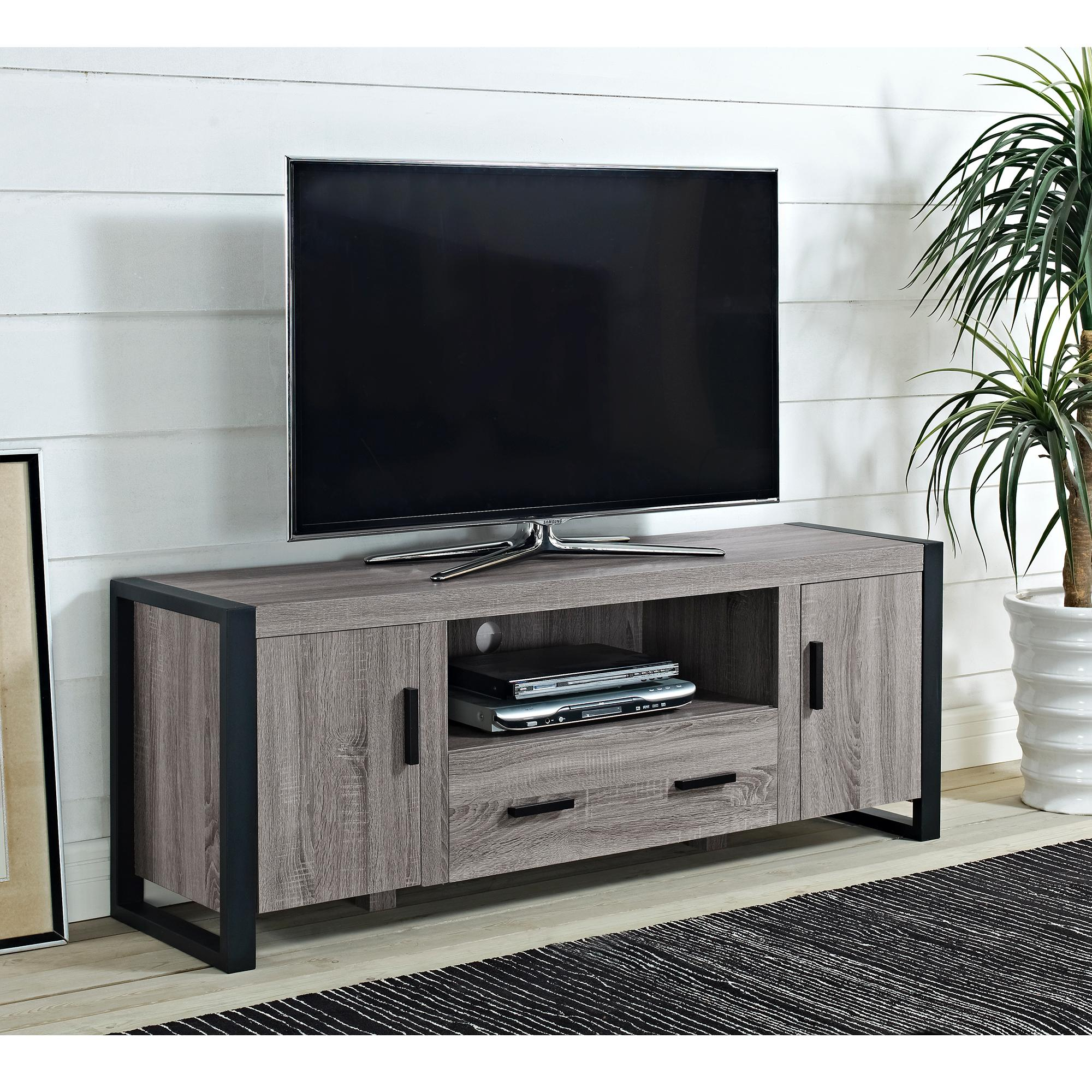 Tv Stand View Larger