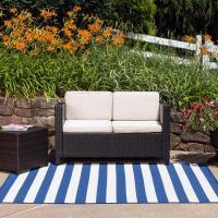 outdoor rug, area rug, patio rug, indoor rug, large ...