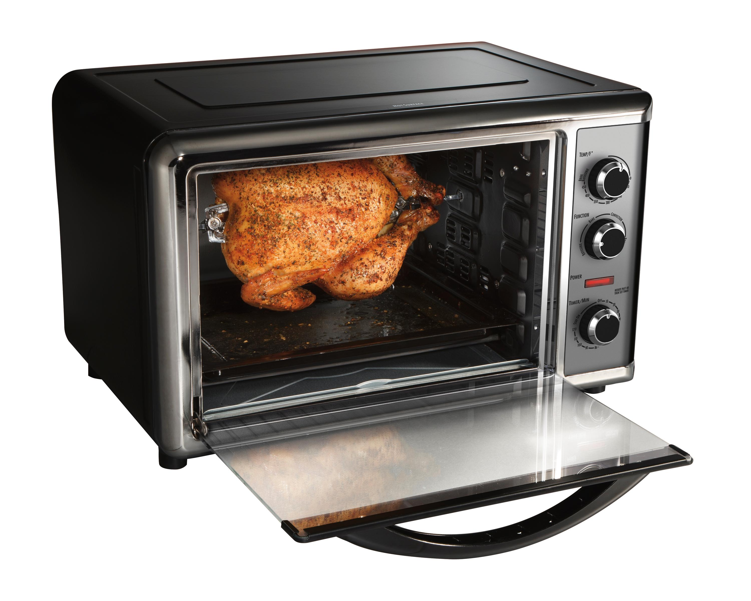 Countertop Commercial Convection Oven Commercial Pizza Oven Rotisserie Convection Toaster
