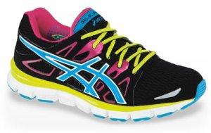 Asics Running Shoes Women