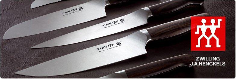 shop premium zwilling henckels cutlery henckels international classic chef knife review