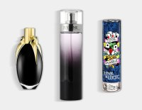 Amazon.com: Fragrance: Beauty & Personal Care: Women's ...