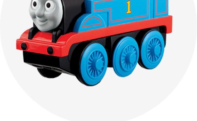 Amazon Preschool Toys Games