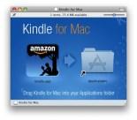 Amazon Kindle Download For Mac
